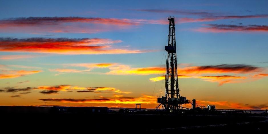 Pozos-Pantera-Burgos-CNH-Gas