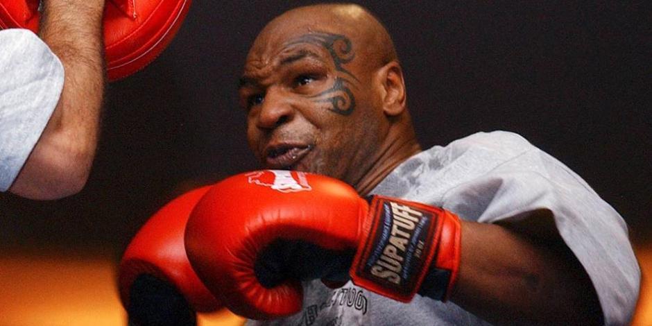 Mike-Tyson-Box-Pelea