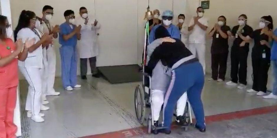 IMSS-pacientes
