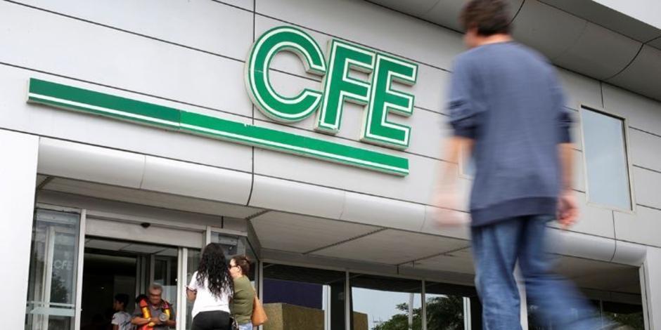 CFE-83 aniversario-Andrés Manuel López Obrador