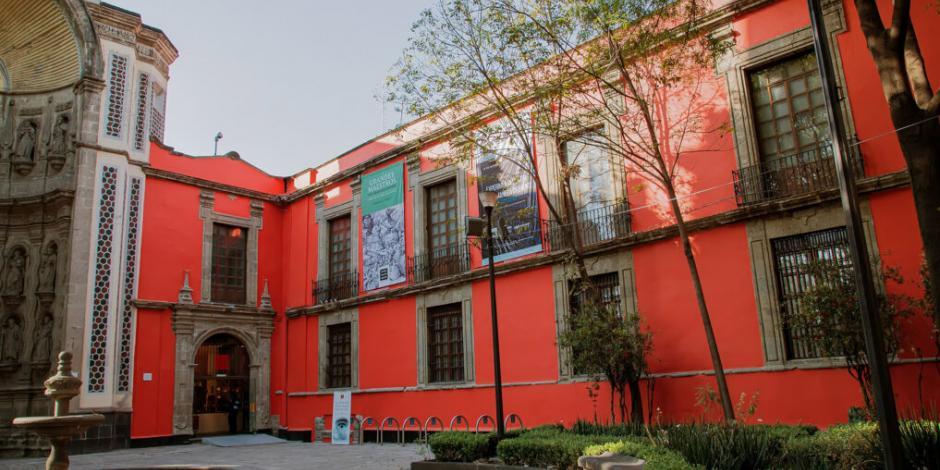 Fachada-del-Museo-Franz-Mayer-1017x678