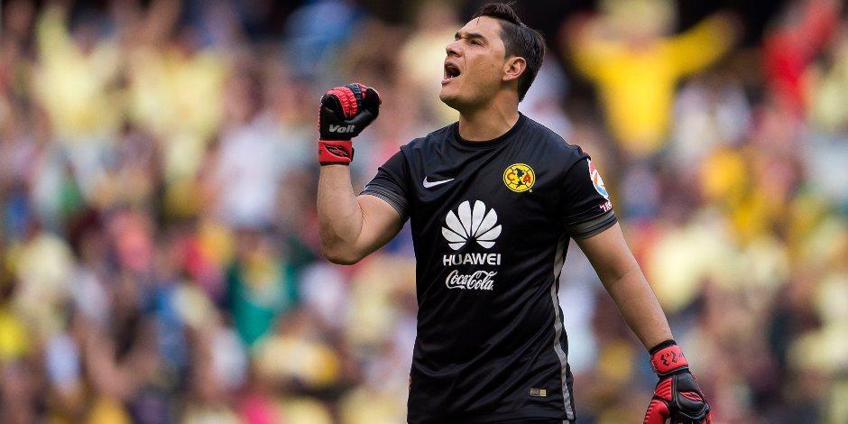 Moi Muñoz arremete contra Paco Villa tras sus fuertes críticas al América y su afición
