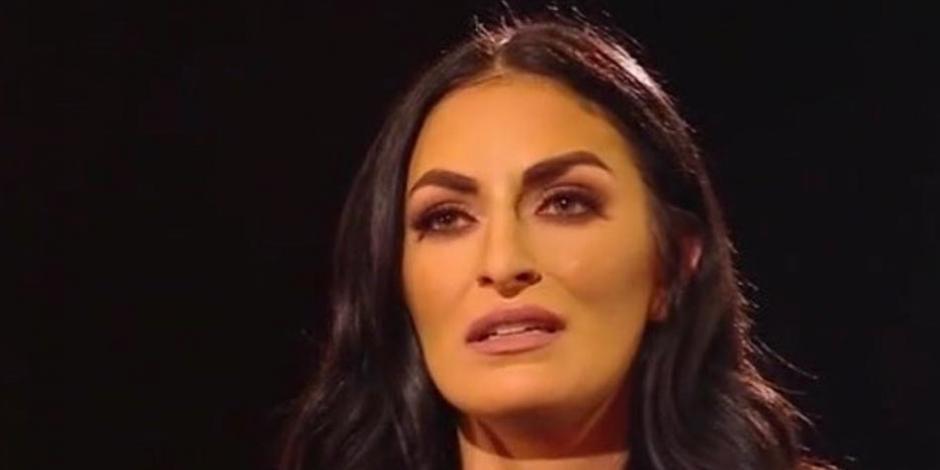 Sonya-Deville-Diva-Luchadora-WWE-Secuestro