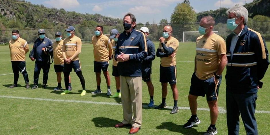 Pumas-Liga-Mx-Guard1anes-2020