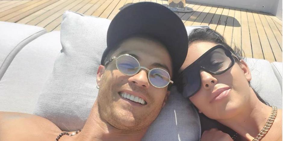 Cristiano-Ronaldo-Georgina-Rodriguez-Juventus