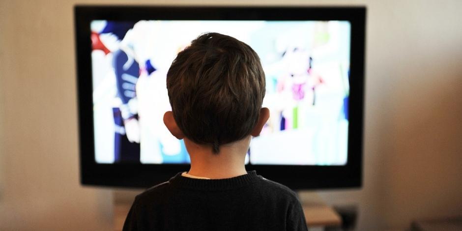 Clases-Televisión-COVID-19-SEP-Educación-Pandemia-