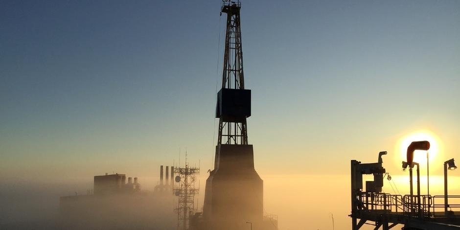 Petróleo-Petroprecios-OPEP-WTI-Brent-
