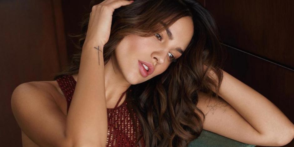 Eiza-Gonzalez-se-une-a-la-popular-plataforma-de-TikTok-con-sensual-baile