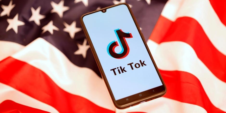 TikTok-Oracle-Compra-Trump-