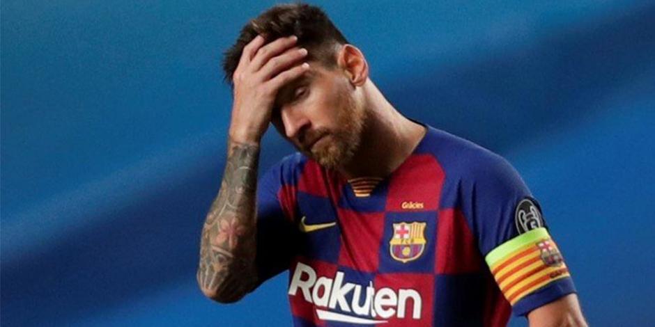 Lionel-Messi-Barcelona-LaLiga-Espana-Koeman