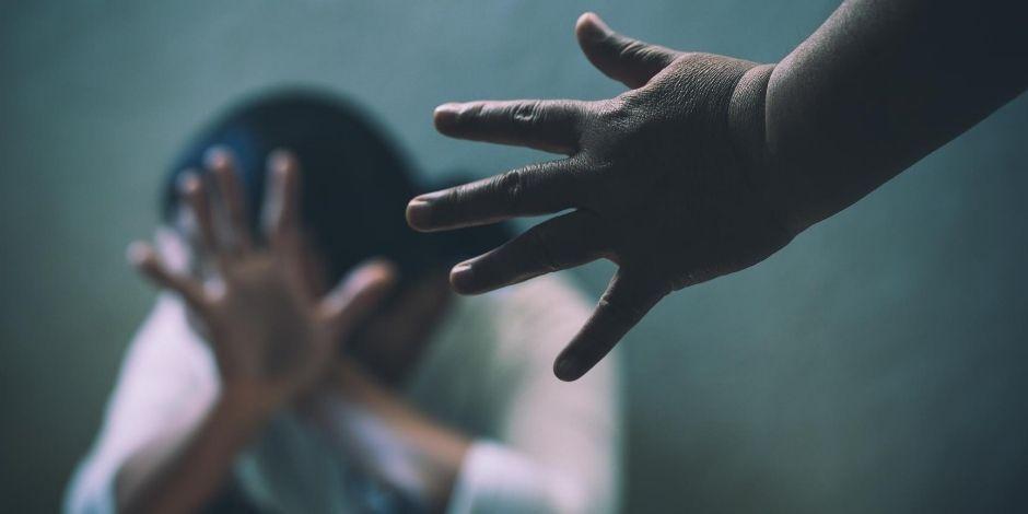 mujer-violencia-violación