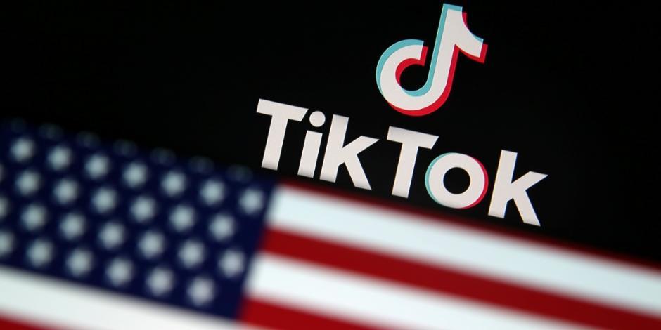TikTok-Trump-Estados Unidos-China-