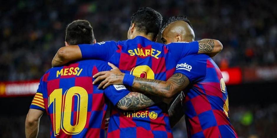 Lionel-Messi-Luis-Suarez-Arturo-Vidal-Barcelona