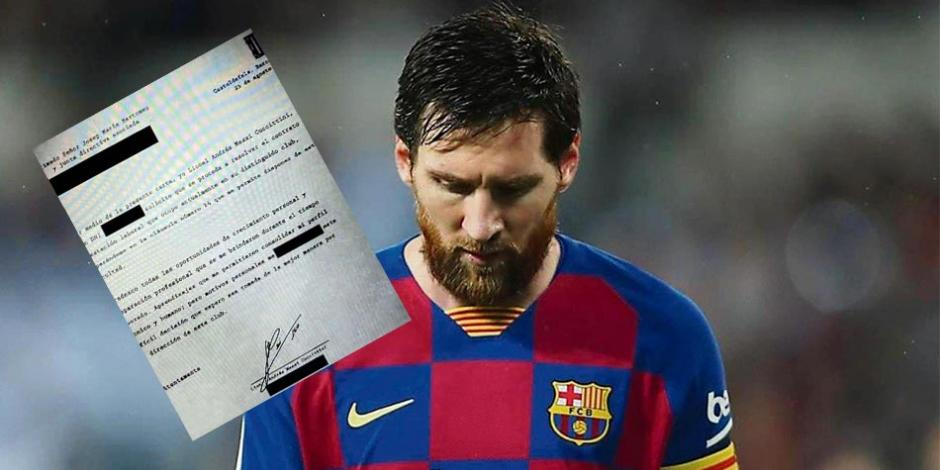 Lionel-Messi-Barcelona-LaLiga-Espana-Argentina