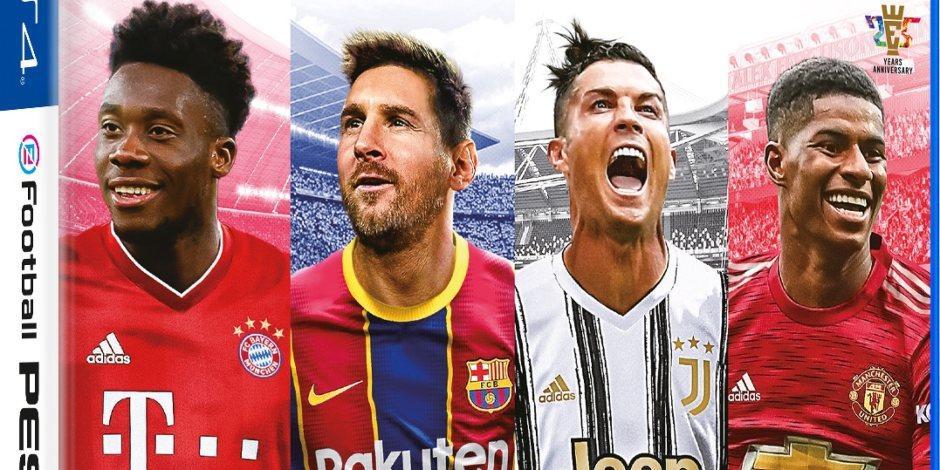 Salida de Messi del Barcelona arruinaría la portada de famoso videojuego