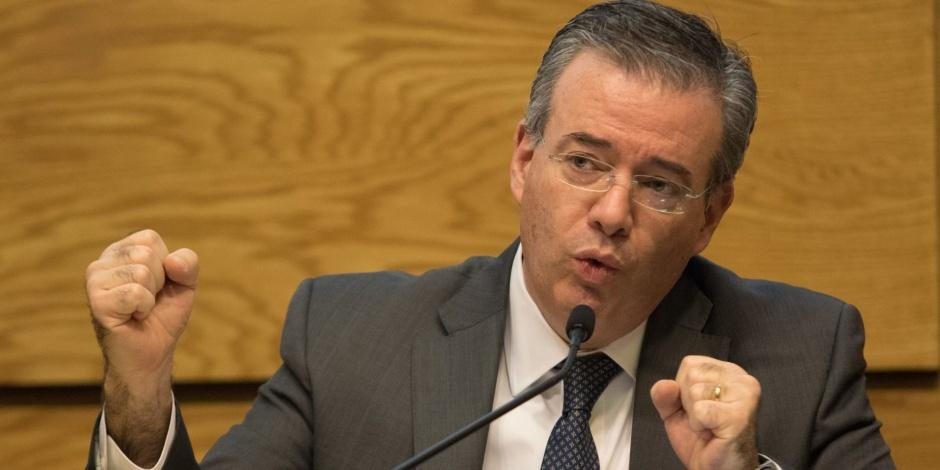 Alejandro Díaz de León-Banxico-Bancomext-Fertinal-