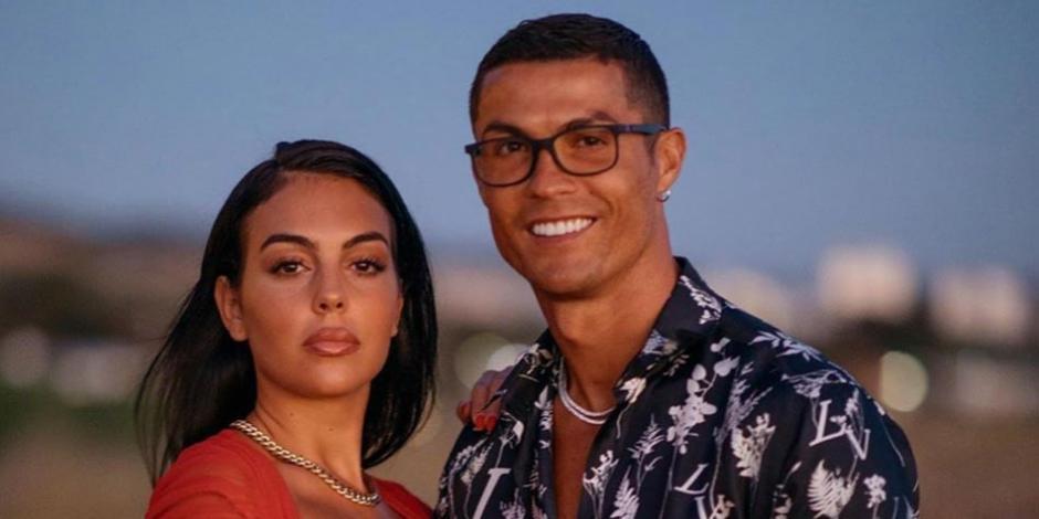 Georgina-Rodriguez-Cristiano-Ronaldo