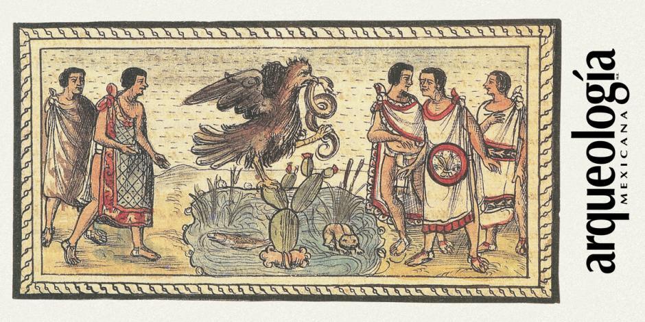 Historia de las Indias de Nueva España e islas de Tierra Firme, t. I, cap. V, p. 21