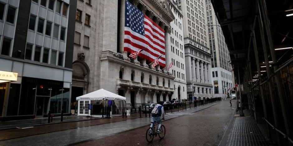 Economía-Estados Unidos-PIB-