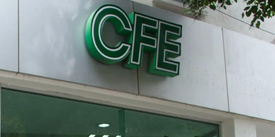 CFE-Coparmex-Manuel Bartlett
