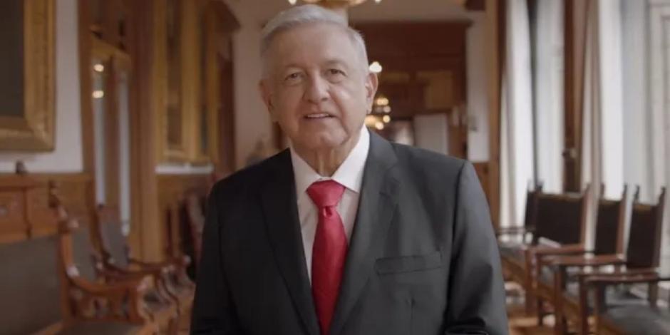 Andrés Manuel López Obrador-Empresarios-Relación-Negocios-