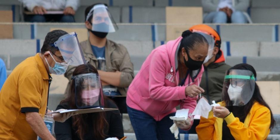 UNAM-Examen-COVID-19-aspirantes