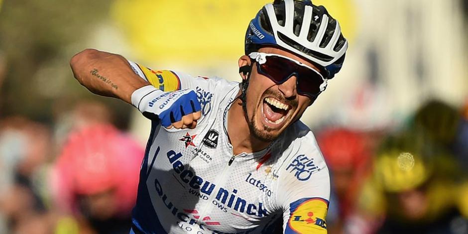 Julian-Alaphilippe-Tour-the-France-Niza