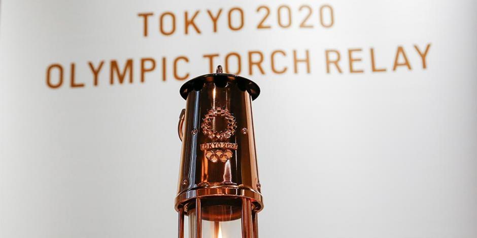 Antorcha-Japon-Tokio-2020-Juegos-Olimpicos