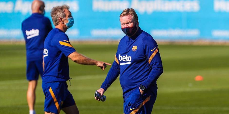 Ronald-Koeman-Barcelona-LaLiga