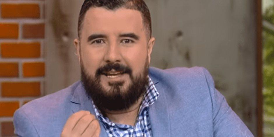 Álvaro Morales manda mensaje amanezante al DT de Pumas, Andrés Lillini
