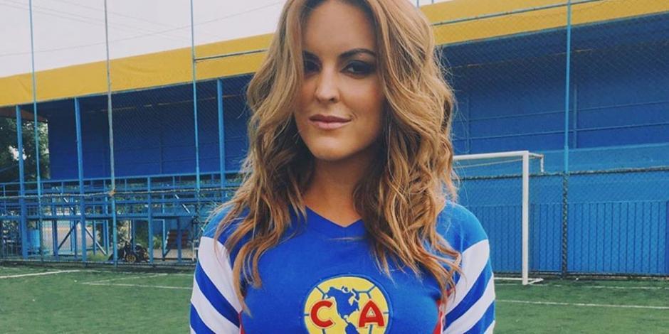 Patty-Lopez-de-la-Cerda-America