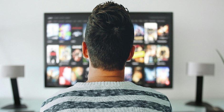 Publicidad-OTT´s-Blim.tv-