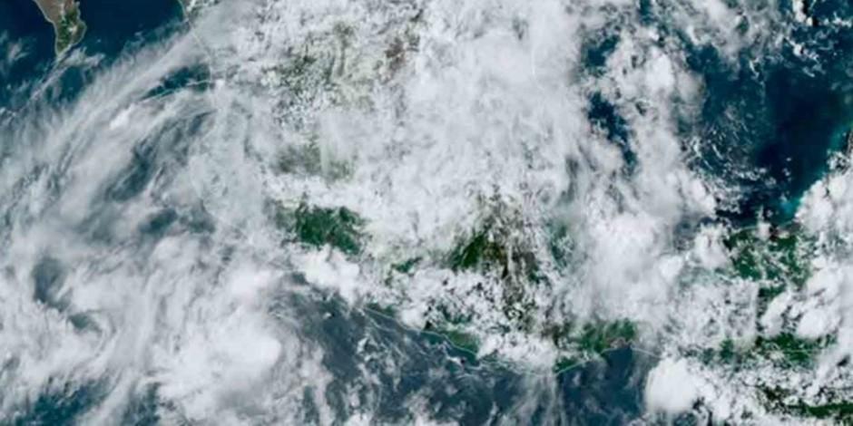 Tormenta tropical-julio-clima-conagua