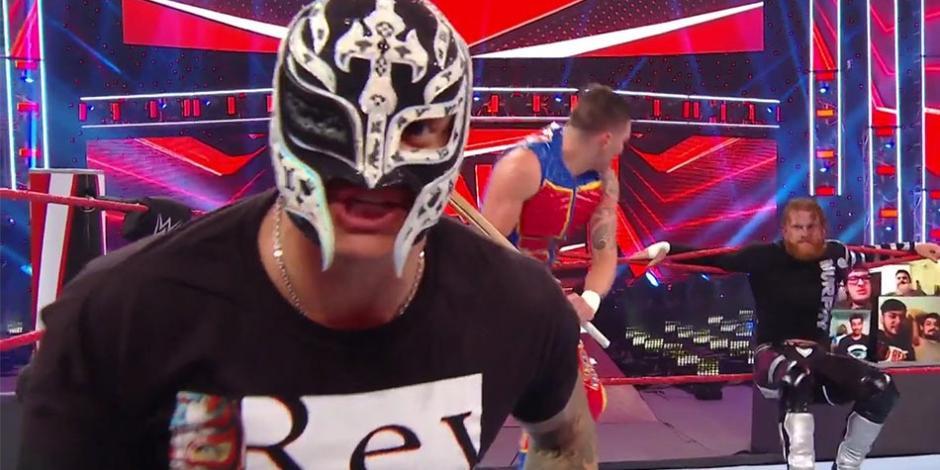 Rey-Mysterio-WWE-Dominik-Murphy