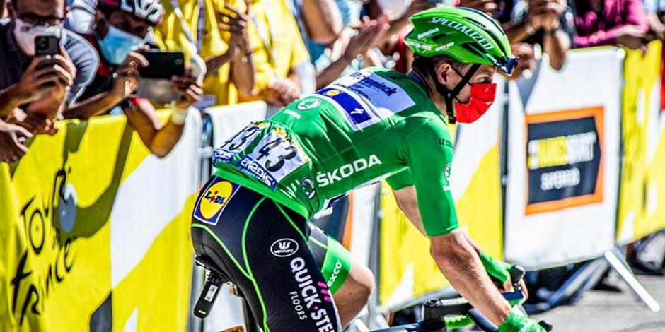 Sam-Bennett-Tour-de-Francia