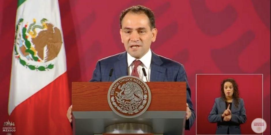 Arturo Herrera Gutiérrez