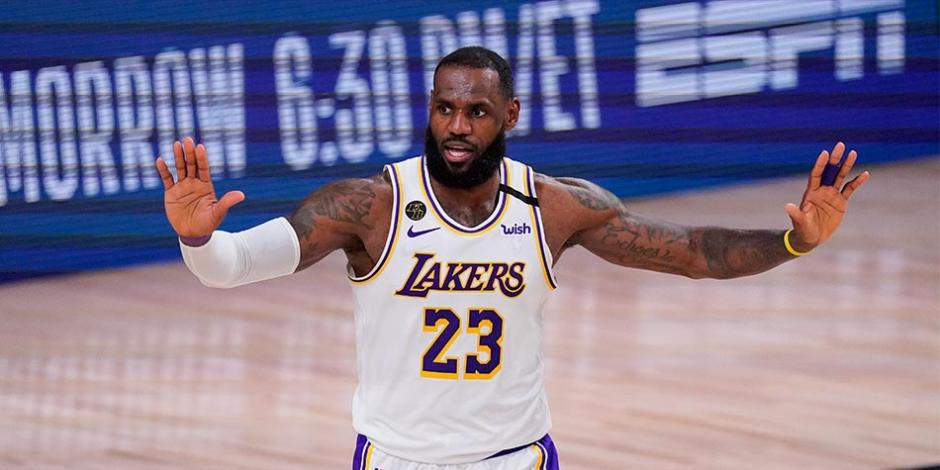 LeBron-James-NBA-Lakers