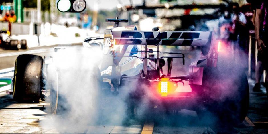 Sergio-Checo-Perez-Racing-Point-Formula-1