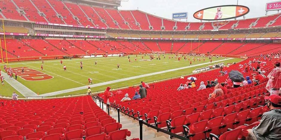 Chiefs-Kansas-City-NFL