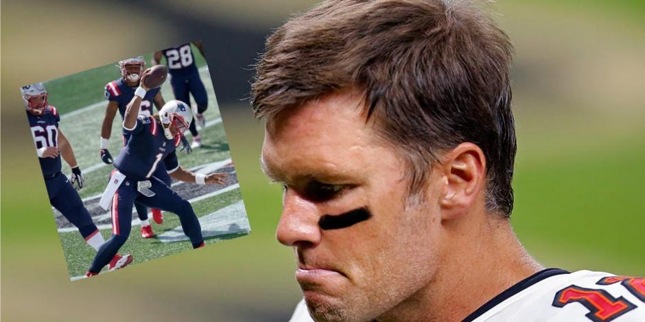 Cam-Newton-Tom-Brady-NFL