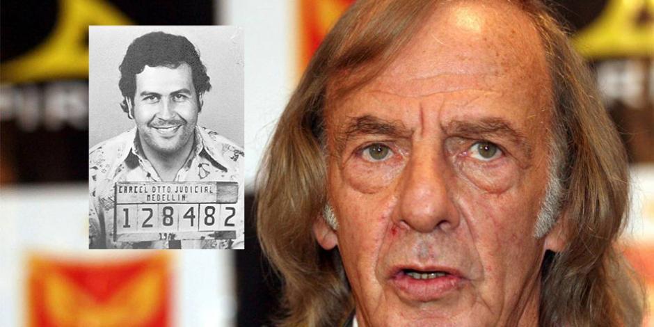 Cesar-Luis-Menotti-Pablo-Escobar