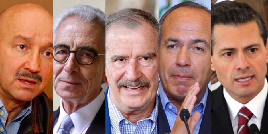 juicio-expresidentes