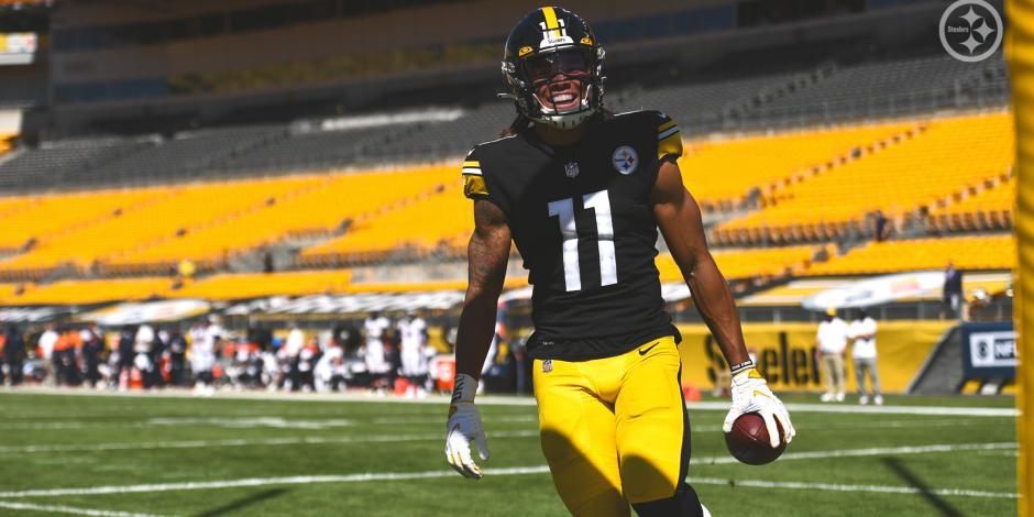 VIDEO: Resumen del Broncos vs Steelers, Semana 2, NFL