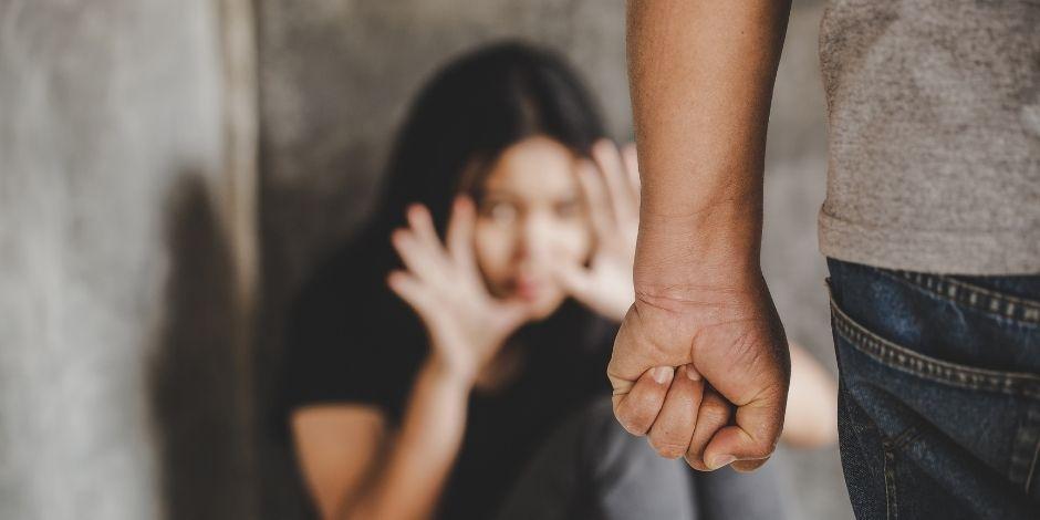 violación-agresión-abuso
