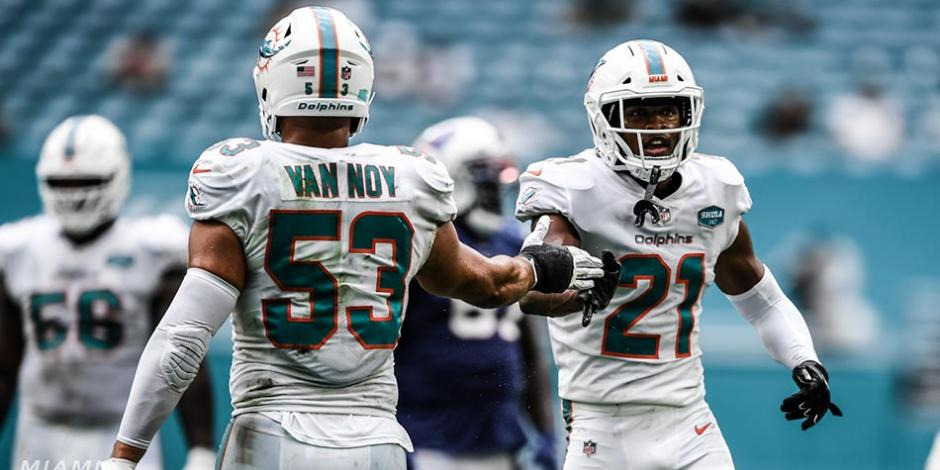 Miami-Dolphins-NFL