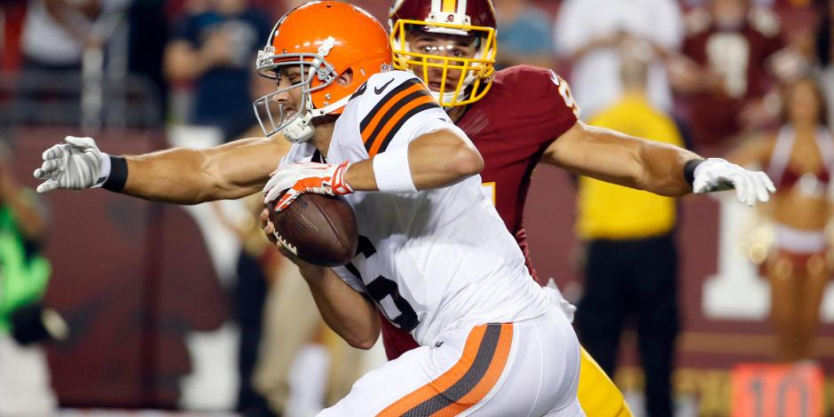 Browns-Washington-NFL