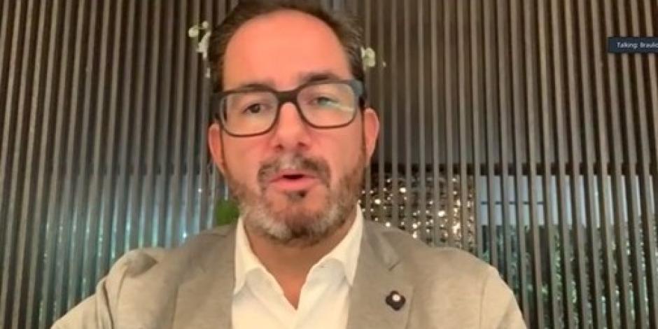 CNET-inversión-México
