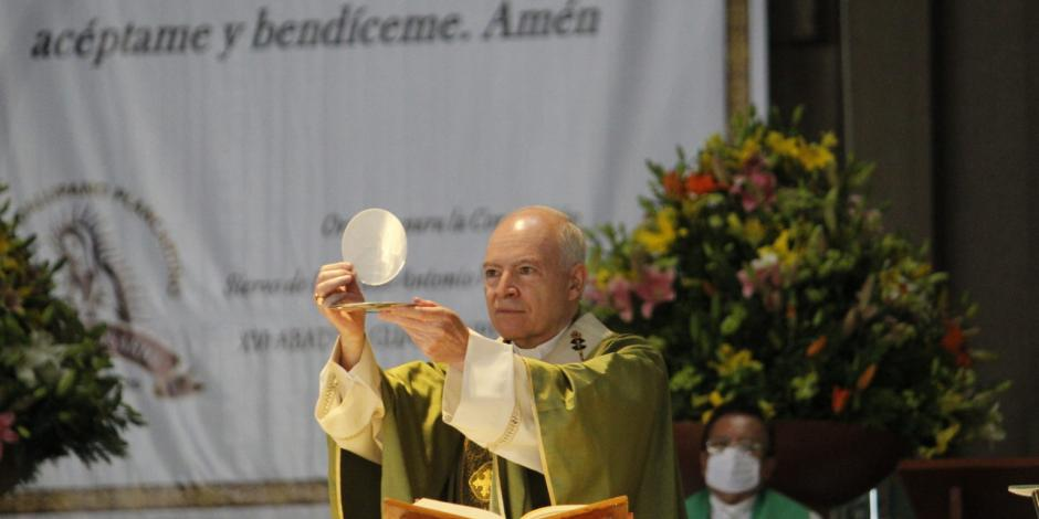homilia-arzobispo-aguiar-1536x1024