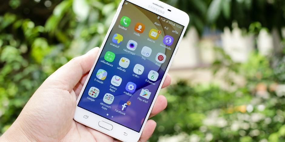 android-falla-Android 11-aplicaciones