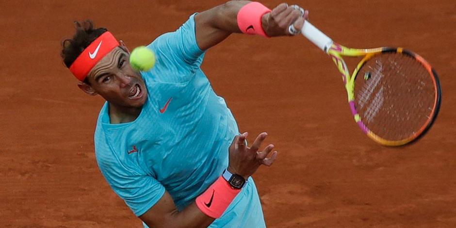 Rafael-Nadal-Roland-Garros
